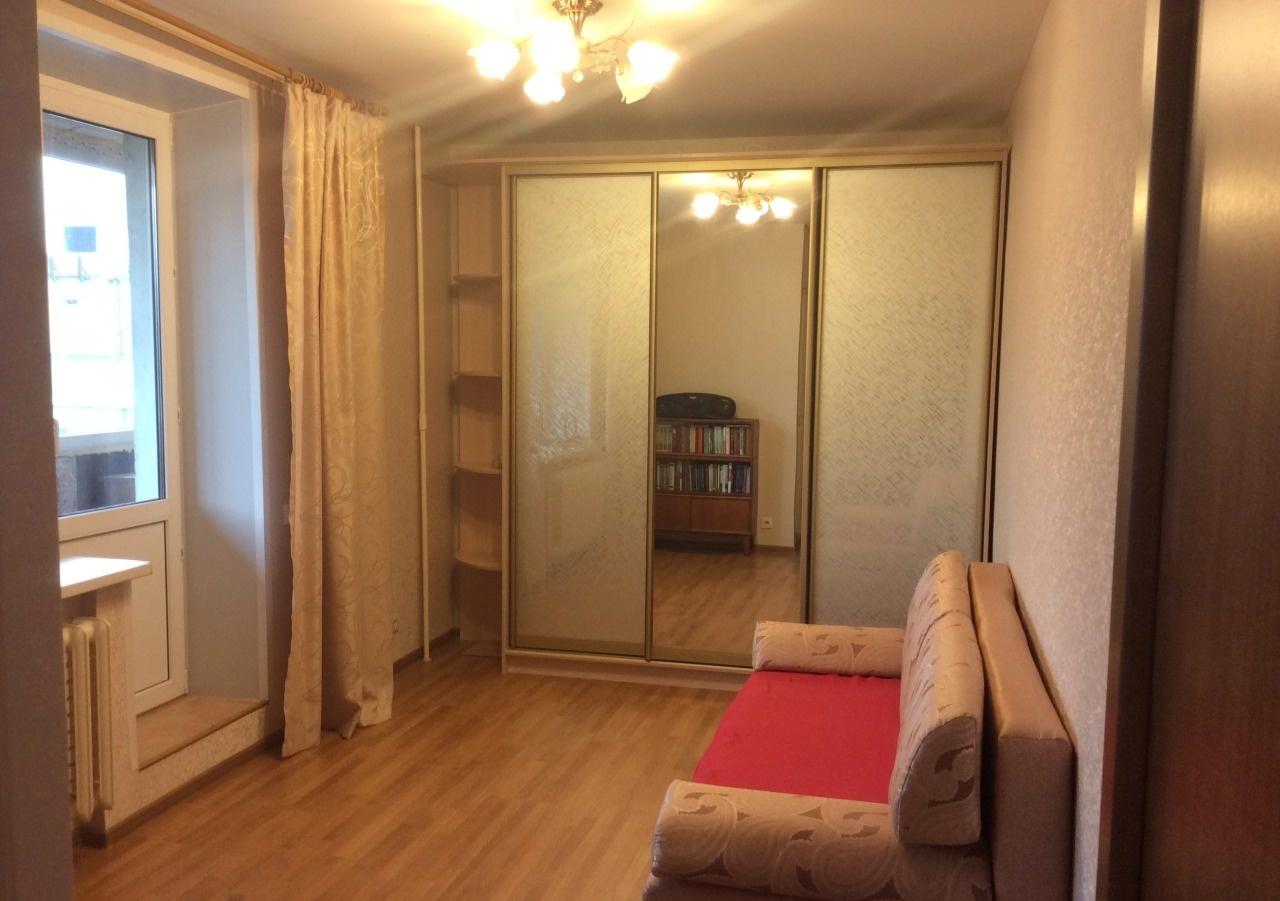 Продажа без посрендиков 2-комнатной квартиры метро люблино, .